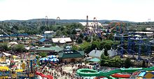 Hersheypark view from Ferris Wheel, 2013-08-10 (cropped).jpg