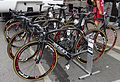 Herve - Tour de Wallonie, étape 4, 29 juillet 2014, départ (B08).JPG
