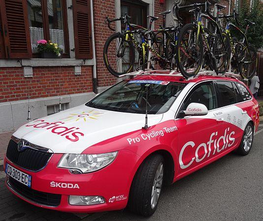 Herve - Tour de Wallonie, étape 4, 29 juillet 2014, départ (B10).JPG