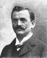 Herzmansky Richard.png
