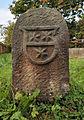 Hesselbach (DerHexer) 2012-09-29 37.jpg