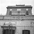 Het Observatorio Vesuviano bij Napels, Bestanddeelnr 191-1369.jpg