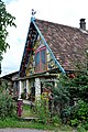 Hexenhaus Hinteressach 12.jpg