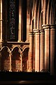 Hexham Abbey North Transept.jpg