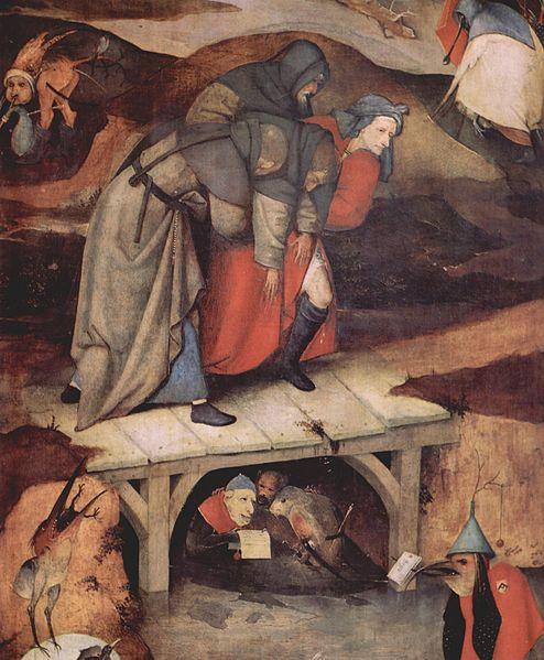 File:Hieronymus Bosch 005.jpg