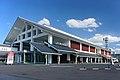 Higashi-Obama Station01s3s4350.jpg