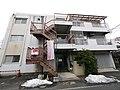 Higashiasakawamachi, Hachioji, Tokyo 193-0834, Japan - panoramio (148).jpg