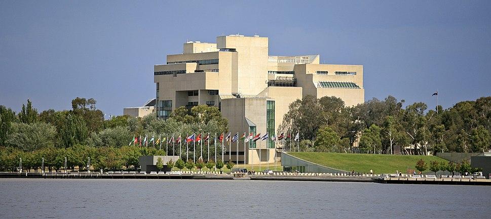High Court of Australia (6769096715)