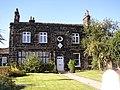 High Fernley House, Wyke - geograph.org.uk - 38969.jpg
