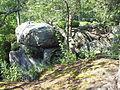 High Rocks 4119.JPG