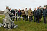High sheriffs visit RAF Mildenhall, RAF Lakenheath and RAF Feltwell 121012-F-RG777-006.jpg