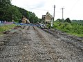 Highley washout - geograph.org.uk - 552446.jpg
