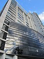 Highrises in Quito, Modern Building in Quito, capital city of Ecuador,.picture. a1r1.jpg