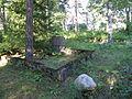 Hiiu baptistide kalmistu 2.jpg