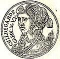 Hildegard Vinzgouw.jpg