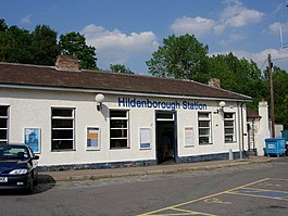 HildenboroughRailwayStation.jpg