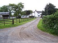Hill Farm, Whittington - geograph.org.uk - 443463.jpg
