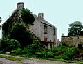 Hill Farm - now derelict - photoshopped 259439.jpg