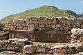 Hill ruins Phaistos.jpg