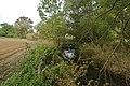 Hillebeek Stroiter Beek un Krummes Wasser.jpg