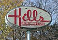 Hills department store sign.jpg