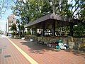Himeji City Office - panoramio (1).jpg
