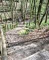 Himmelsleiter - geo.hlipp.de - 42160.jpg