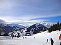 Hinterglemm slopes (8477388736).jpg
