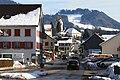 Hinwil - Zürichstrasse IMG 7984.JPG