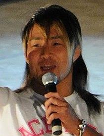 Hiroshi Tanahashi (cropped).jpg