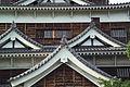 HiroshimaCastle7215.jpg