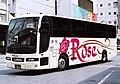 Hirosimakotsu U-RA530RBN nisikou neoSD-II.jpg