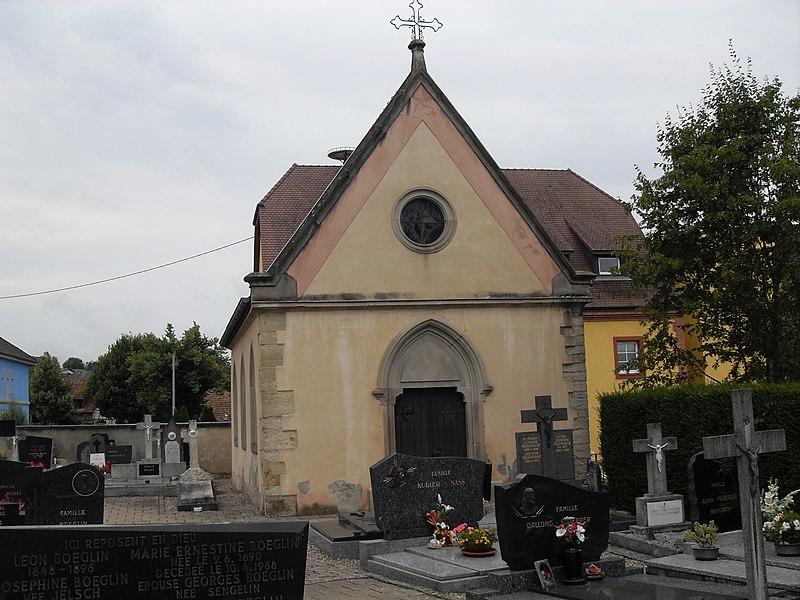 File:Hirsingue, Chapelle de la Vierge-Marie-des-Douleurs.jpg