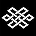 Hishi Takara-musubi inverted.jpg
