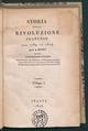 Histoire de la Révolution française depuis 1789 jusqu'en 1814.tif
