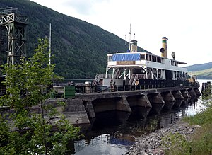 Historic Norwegian Ferry -a.jpg