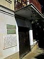 Historic buildings 70.JPG
