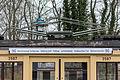 Historische Straßenbahn an der Schleuse Kleinmachnow 20160310 14.jpg