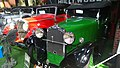 History On Wheels Museum Collection.jpg