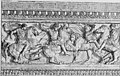History of Egypt, Chaldea, Syria, Babylonia and Assyria (1903) (14767576421).jpg
