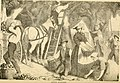 History of Greene county, Illinois- its past and present (1879) (14781347121).jpg
