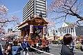 Hitachi Sakura Festival, Ibaraki 02.jpg