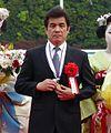 Hitoshi-Nakamura20120429.jpg