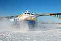 Hivus-48 hovercraft in winter on the Oka river.jpg