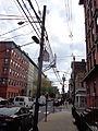 HobokenWillowAveBlackSphagetti.jpg