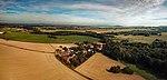 Hochkirch Neukuppritz Aerial Pan.jpg