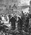 Hochzeit Friedrich August und Luises 1891.jpg
