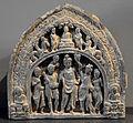 Hochzeit des Prinzuen Siddhartha Museum Rietberg RVI 27.jpg