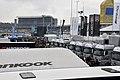 Hockenheimring, DTM 2015 (Ank Kumar) 02.jpg