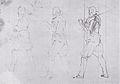 Hodler - Nach links schreitender Krieger2 - ca1899.jpeg